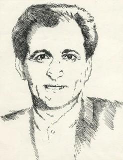 دکتر بهروز کریمی پریستو شعبده باز بین المللی