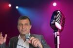 تقلید صدا ـ بهنام کریمی 09121126152